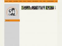 tierschutz-geislingen.de