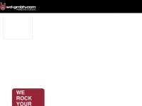 wd-gmbh.com