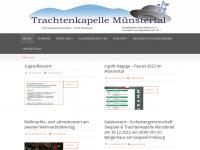Tkmuenstertal.de