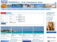 tobis-reiseagentur.de