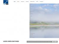 story-vs.de