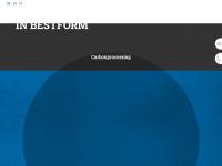 topocrom.com