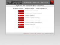topturnier.de
