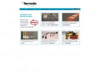 Tornado-kabel.de