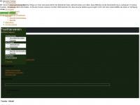 trachtenverein-kirchheim.de
