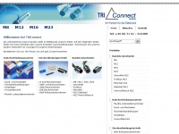 triconnect.de