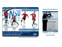 Nsu-fussball.de