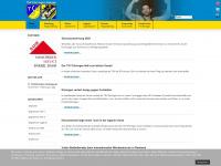 tsv-ehningen-ringen.de