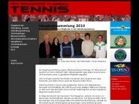 tsv-rohrdorf-thansau-tennis.de