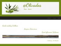 olivados.com