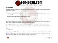 red-bean.com
