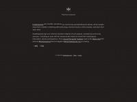 hackerspaces.org