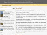 peterfleischer.blogspot.com
