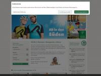 pedalo.com