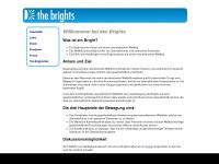 brights-deutschland.de