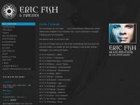 ericfish.de
