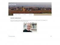spichal.net