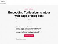 lazaworx.com