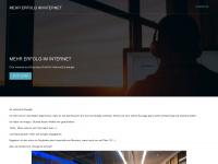 mehr-erfolg-im-internet.net