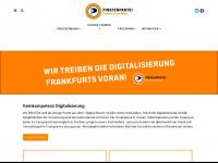 piratenpartei-frankfurt.de