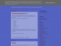 goldfischli.blogspot.com
