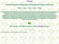 thhi.de