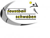 Tus-freiberg-faustball.de