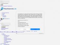 mytischtennis.de