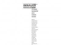 imnauer.de