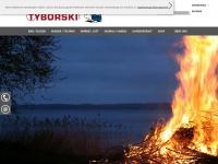 tyborski.de