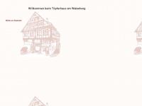 toepferhaus-biberach.de