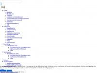 diakonisches-institut.de
