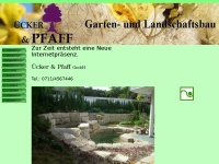 Uecker-pfaff.de