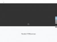 sympathie-hotel.de