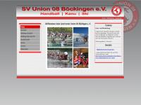 union-boeckingen.de