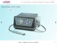 unitronic.net Thumbnail