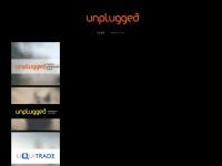 unplugged.de Thumbnail