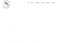 unterwasserfreunde.de Thumbnail