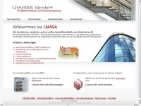 Uwiga.de
