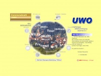 Uwo-oppenau.de