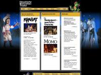 marionettentheater-duesseldorf.de