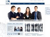 vdw.net