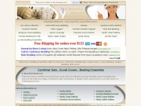 abeautifulbedroom.com