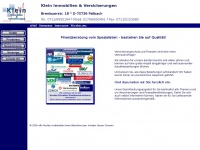 versicherungplus.de