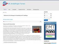 vfl-sindelfingen-turnabteilung.de