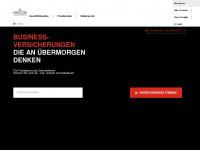 hiscox.de