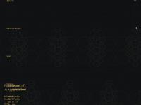 reinkarnationtattoos.com