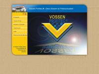 Vossen-profitec.de