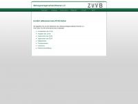 zvvb.de