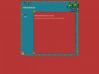 lotzers.de Webseite Vorschau